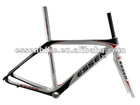 Hot sale! carbon road bike frame