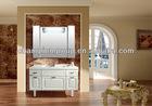 High class Bathroom cabinet E120U
