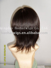 HOT SALE - THIN SKIN LACE WIG - HIGH QUALITY - ACCEPT PAYPAL