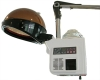 Full-automatic Hair salon supplies Hair steamers DL.WH150