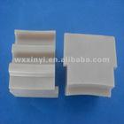 The precise nylon parts, Pressing Block