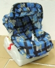 RT-6688 baby rock chair