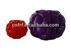 inflatable pool float Bee Hive Ball ,inflatable giga ball,