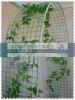 Plastic Climbing Plant Support Net, Climbing Vine Net