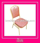 China Cheap Economical 2012 modern dining chair For Wholesale