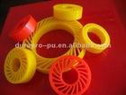 PU Sun Wheel