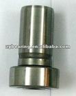F-87592 bearing