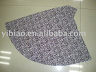fashion knitting ladies hijab