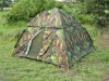 2 Persons camping tent