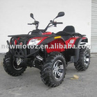 500cc atv/ eec atv/ quad bike/atv quad/500cc atv with 4wd(CVT)