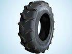 NEW TYRE TRCATOR Agriculture Tyre 750-16 8.3-20 9.5-24 11.2-24 13.6-28 R1 tyres