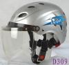 Safety Hat ( Protective Helmet , Hard Helmet ) D309