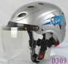 Safety Hat ( Protective Helmet , Hard Helmet ) D309