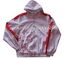 Factory price jacket for men from guangzhou
