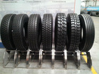 retread tires 11R22.5,12R22.5,315/80R22.5,295/80R22.5