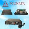 digital Professional power Amplifier