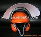 Safety cap Safety helmet work safety helmet