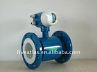 KKF82E Electromagnetic Flow meter (ISO9001:2008,flowmeter,high accuracy)
