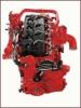 Foton Cummins engine ISF2.8s4107P