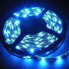 led rgb strip light 12v waterproof ip65