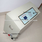 battery tester Equipment Lithium Ion battery capacity tester