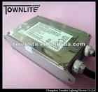 150W Hps electronic ballast