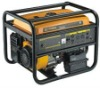 10kw Gasoline generator set