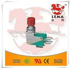 KWD-2 key press micro switch