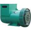 Brushless MVC Series Alternator (30KVA~1500KVA)