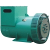 Brushless MVC Series Alternator (30KVA~1500KVA)