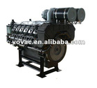 GOOGOL POWER DIESEL ENGINE