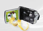 Web cam and mini dv with 4X digital zoom 1.5 inch TFT LCD