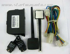 Auto Rain and Light Sensor SW S01