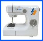 UFR-501 Ukicra home best portable sewing machine with drewer