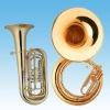 Tuba & Sousaphone
