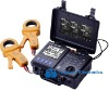 F1627KIT Multi-functional Ground Resistance Tester