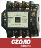 Magnetic Contactor M-50CL