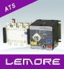 Changeover switch ATS -80-4