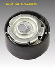 High quality tensioner for OTHER CAR SERIES OEM 21126-100238