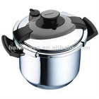 Pressure Cooker stocklots