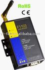 EF1103 RS232 GSM/GPRS modem,GSM modem
