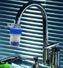 Bestselling Houseware product Faucet Filter make you more healthy