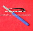 locksmith tool, lock pick Inner keyway lock pick