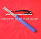 locksmith tool, lock pick Inner keyway lock pick