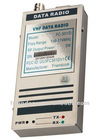 RF Transceiver | Wireless Data Radio FC-301/D