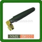 2.4g antenna sma Norminson