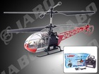 Radio Control toy Helicopter