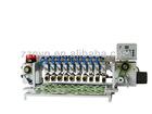 NY-806A Multi-head Hot Code Ribbon Printer