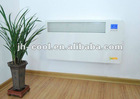 LCD dispaly convection heater