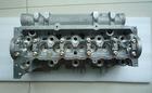 Nissan K9K cylinder head
